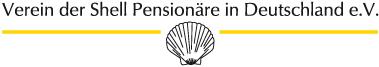 Logo Shell Pensionäre