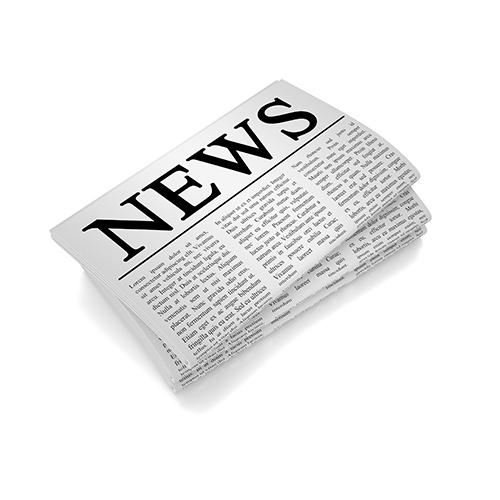 Presseinformation: Shell saniert Produktaustritt aus Rohrleitung auf Raffineriegelände
