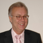 Berger, Erhard