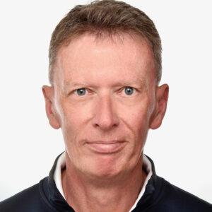 Salscheider, Jürgen